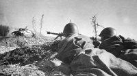 Коллекция фильмов Фильмы про войну онлайн на Кинопод