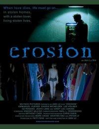 Смотреть Erosion онлайн на Кинопод бесплатно