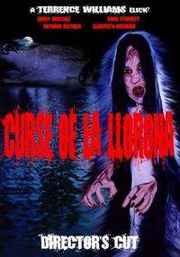 Смотреть Река: Легенда Ла Лорона онлайн на Кинопод бесплатно