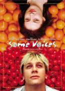 Смотреть фильм Голоса онлайн на KinoPod.ru бесплатно