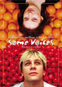 Смотреть Голоса онлайн на Кинопод бесплатно