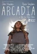Смотреть фильм Аркадия онлайн на KinoPod.ru бесплатно