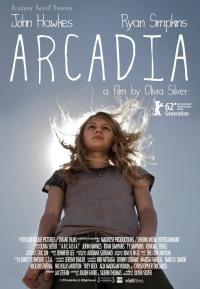 Смотреть Аркадия онлайн на Кинопод бесплатно