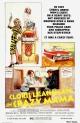 Смотреть фильм Сумасшедшая мамаша онлайн на Кинопод бесплатно