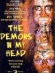 Смотреть фильм Демоны в голове онлайн на Кинопод бесплатно