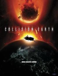Смотреть Столкновение Земли онлайн на Кинопод бесплатно