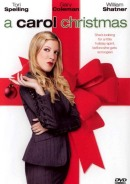 Смотреть фильм Рождественская песнь онлайн на Кинопод бесплатно