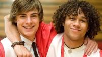 Коллекция фильмов Комедии про подростков онлайн на Кинопод