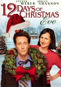 Смотреть Двенадцать дней Рождества онлайн на Кинопод бесплатно