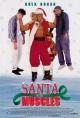 Смотреть фильм Силач Санта-Клаус онлайн на Кинопод бесплатно