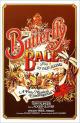 Смотреть фильм The Butterfly Ball онлайн на Кинопод бесплатно