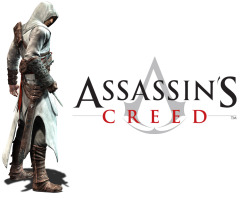 Майкл Фасбендер в Assassins Creed