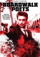 Смотреть фильм Улицы греха онлайн на KinoPod.ru бесплатно