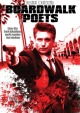 Смотреть фильм Улицы греха онлайн на Кинопод бесплатно