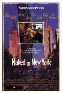 Смотреть Нагие из Нью-Йорка онлайн на Кинопод бесплатно