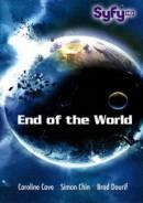 Смотреть фильм Апокалипсис онлайн на KinoPod.ru бесплатно