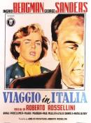 Смотреть фильм Путешествие в Италию онлайн на Кинопод бесплатно
