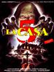 Смотреть фильм По ту сторону тьмы онлайн на Кинопод бесплатно