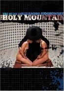 Смотреть фильм Святая Гора онлайн на KinoPod.ru бесплатно