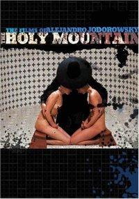 Смотреть Святая Гора онлайн на Кинопод бесплатно
