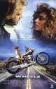 Смотреть фильм Беспечные колеса онлайн на Кинопод бесплатно