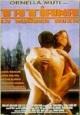 Смотреть фильм Любовная сделка онлайн на Кинопод бесплатно