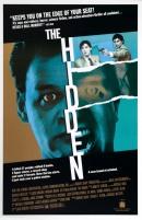 Смотреть фильм Скрытые онлайн на KinoPod.ru бесплатно