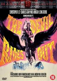 Смотреть Выход Дьявола онлайн на Кинопод бесплатно