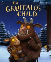 Смотреть Дочурка Груффало онлайн на Кинопод бесплатно