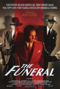 Смотреть Похороны онлайн на Кинопод бесплатно