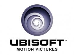 Ubisoft теперь и в кино