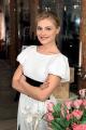 Смотреть фильм Платье моей мечты онлайн на Кинопод бесплатно