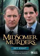 Смотреть фильм Чисто английские убийства онлайн на Кинопод бесплатно