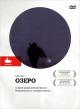Смотреть фильм Озеро онлайн на Кинопод бесплатно