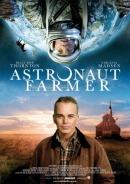 Смотреть фильм Астронавт Фармер онлайн на KinoPod.ru платно