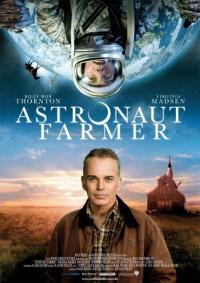 Смотреть Астронавт Фармер онлайн на Кинопод бесплатно