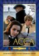 Смотреть фильм Асса онлайн на Кинопод бесплатно