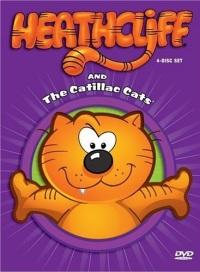 Смотреть Хитклифф онлайн на Кинопод бесплатно