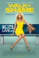 Смотреть фильм Блондинка в эфире онлайн на KinoPod.ru бесплатно