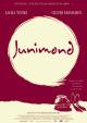 Смотреть фильм Июньская луна онлайн на Кинопод бесплатно