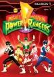 Смотреть фильм Могучие рейнджеры онлайн на Кинопод бесплатно