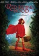 Смотреть фильм Красная Шапочка онлайн на Кинопод бесплатно