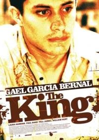 Смотреть Король онлайн на Кинопод бесплатно