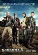 Смотреть фильм Команда «А» онлайн на Кинопод бесплатно