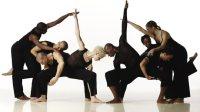 Коллекция фильмов Фильмы про танцы онлайн на Кинопод