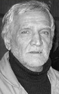 Зафар Джавадов