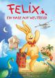 Смотреть фильм Путешествия Феликса онлайн на Кинопод бесплатно