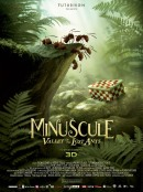 Смотреть фильм Букашки. Приключение в Долине муравьев онлайн на Кинопод бесплатно