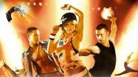 Коллекция фильмов Фильмы про уличные танцы онлайн на Кинопод
