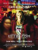 Смотреть фильм Маленькая рыбка онлайн на KinoPod.ru бесплатно